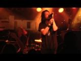 Earshot - MisSunderstood (Live)