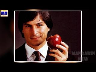 5 СТРАШНЫХ ТАЙН О КОМПАНИИ Apple!