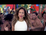 We Are One (Ole Ola) Классный клип о чемпионате мира по футболу 2014