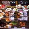 Добрый Торт  кафе &  кондитерская в Коломне