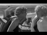 Фильм В джазе только девушки 1959 смотреть онлайн бесплатно   Some Like It Hot