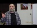 Психолог Алексей Капранов О мужчинах и женщинах видео 7