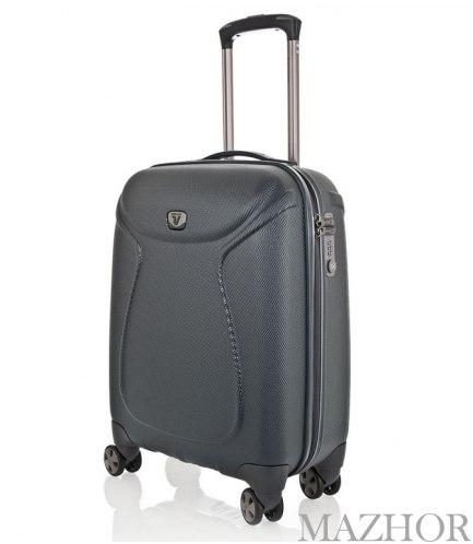 Чемоданы укладки пластиковые пластиковые чемоданы в кирове