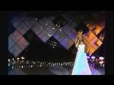 Dalida ♫ Les petits mots ♪ 01/06/1983 (Cadence 3 (FR3)