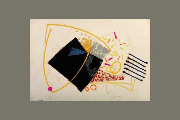 схемы лабиринтов и ракет.