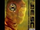 ESC - Despise