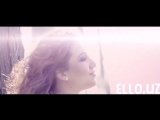 Sardor Rahimxon ft. Dilsoz - Sogindi yurak (HD Video)