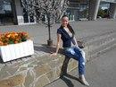 Инна Уренцова фото #33