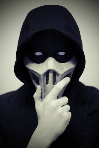 Аватарки для реальных пацанов ...: pictures11.ru/avatarki-dlya-realnyh-pacanov.html
