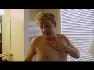 Адские гостиницы 2 сезон 4 серия
