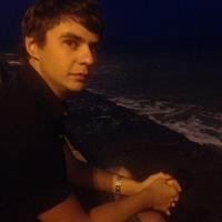 Максим Гапоненко
