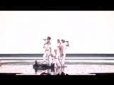 Евровидение 2015. Лоик Нотте - Ритм внутри (Бельгия) Nottet - Rhythm Inside (Belgium) Eurovision 2015