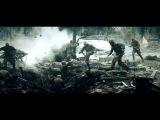 Земфира  Легенда (OST Сталинград)  Zemfira  Legend (OST Stalingrad)
