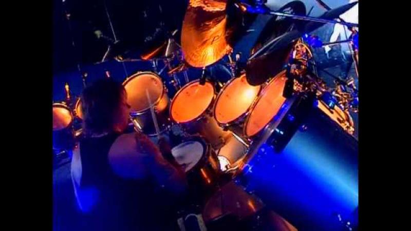 КИПЕЛОВ - Концерт 'Реки Времён' ( «Лужники» 21.05.2006)