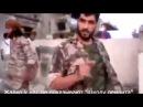 18 Российские ВВС в Сирии перевод разговоров боевиков ИГИЛ, при съёмках ни одно животное не постр