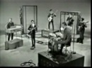 Roy Orbison -'Oh, pretty woman' (live)