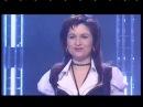 Илсөя Бәдретдинова - Мишәрем