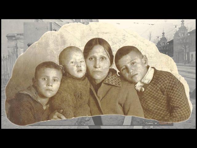 Поют Ильхам Шакиров и Хания Фархи