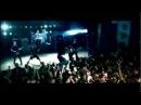 Hatebreed - I Will Be Heard