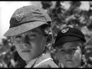 Повелитель мух (Великобритания, 1963 реж.Питер Брук)
