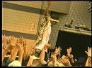 B-BOY PARK 2000 SOUL SCREAM