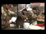 Сторінка 2. Мобілізовані на Житомирщині живуть у жахливих умовах - «Надзвичайні новини»: оперативна кримінальна хроніка, ДТП, вбивства