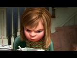Головоломка (2015) | Трейлер #2