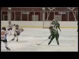 Новости Ника+ о кубке Сампо ру по хоккею