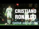 Masterful Touch of Cristiano Ronaldo ► 2015 Skills & Goals ● HD