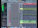 Trance in FL Studio - Project 1 Uplifting