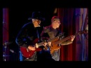 Dr. Project Point Blank - Move Your Body - (LIVE) - Fajront Republika - (TV PRVA)