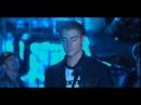 Алексей Воробьев - Shout it out (official video)