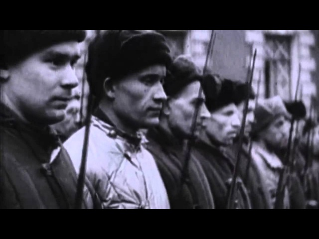 22 июня ровно в 4 часа 1941