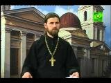 Программа 'Преображение'. Страсть блуда (ПВС Благовест, 2012)(ТК Союз 2012-03-10)