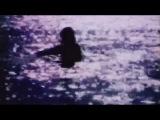 A SPLIT SECOND - The Colosseum Crash (Inside Out Dance Remix)