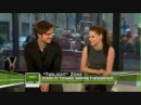 Robert Kristen - Adorable and Funny Moments that makes the heart melt...