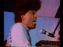 Little Richard Lucille