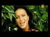 Наталья Лагода - Врут твои мне глаза (Полная версия)