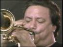Arturo Sandoval Night in Tunisia & Tunisia Blues Jacksonville Jazz XII 1992