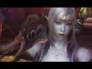 Aion Open Beta Trailer