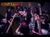 MyRockBand - Party Song