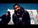 Da' T.R.U.T.H. - Hope ft. Thi'sl, Flame &amp Trip Lee music video (@truthonduty @xist_music @rapzilla)