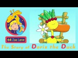 64 Zoo Lane - Doris the Duck S01E23 HD