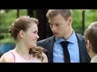 ФИЗРУК 2 сезон 20 серия Смотреть Онлайн | Физрук 40 серия Новый Сериал 2014 HD