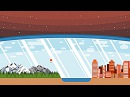 Как на самом деле работают парниковые газы? rfr yf cfvjv ltkt hf,jnf.n gfhybrjdst ufps?