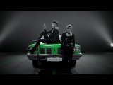 Infinite H - Without You (ft. Zion.T)
