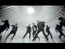 SUPER JUNIOR 슈퍼주니어 'Mr. Simple' MV