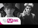 Mnet [EXO 902014] 세훈이 재해석한 신화-Yo! M/V / EXO SEHUN's 'Shinhwa - 'Yo!' M/V Remake