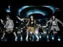 Henry 헨리 'TRAP' MV (with Kyuhyun Taemin)