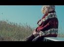 Trouble Maker - '내일은 없어 (Now)' M/V